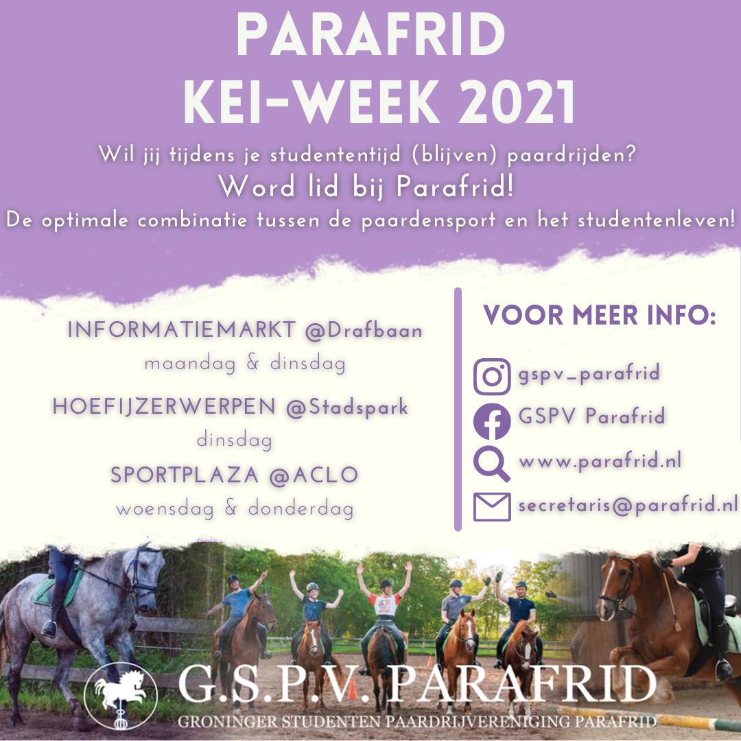 Parafrid_KEI_week_poster.png