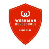 Werkman Horseshoes